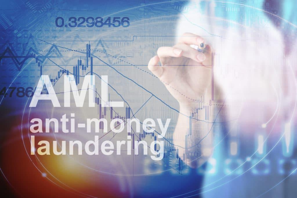 Führungs-Seminare Geldwäscheprävention