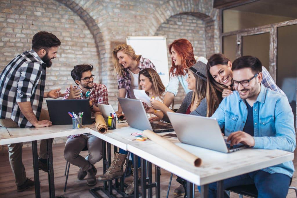 Seminar Office Management + Seminar Customer Service online buchen