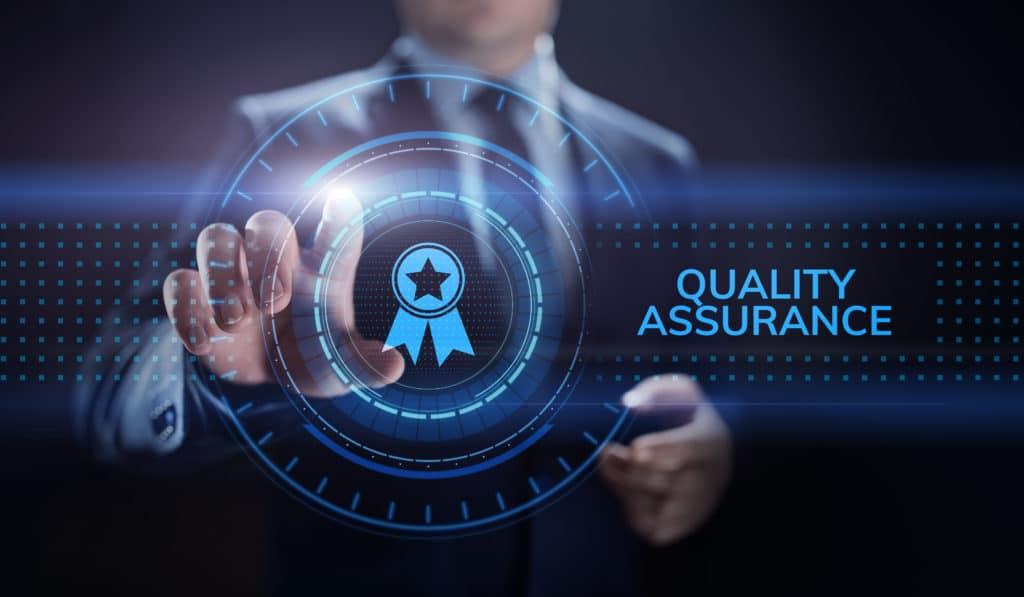 Führungs-Seminare Qualitätsmanagement