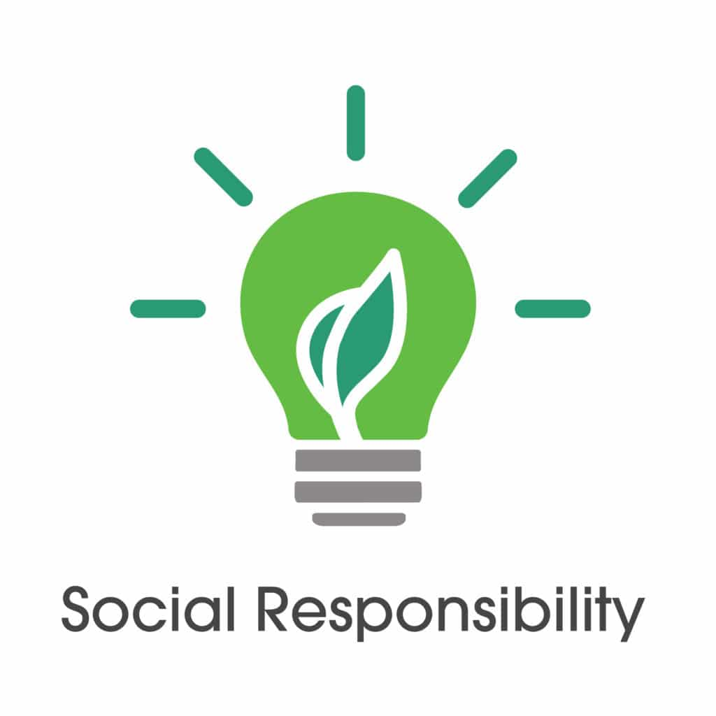 Seminar Neue Compliance Pflichten: Management von Nachhaltigkeitsrisiken