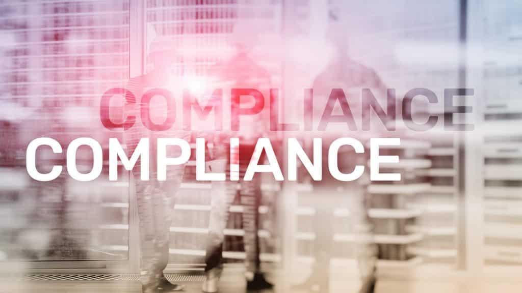 Fortbildung: Was ist Compliance?