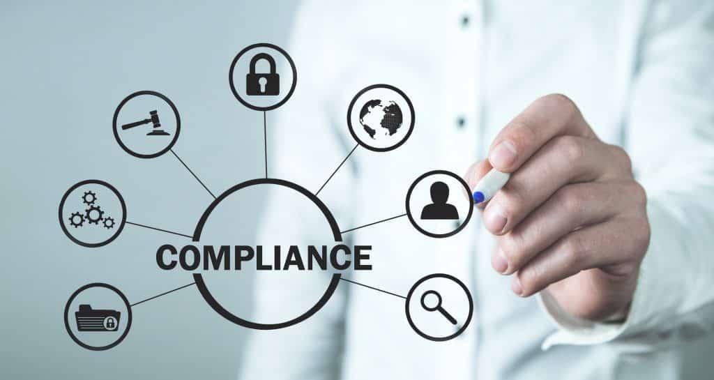 Lehrgang: Was ist Compliance?