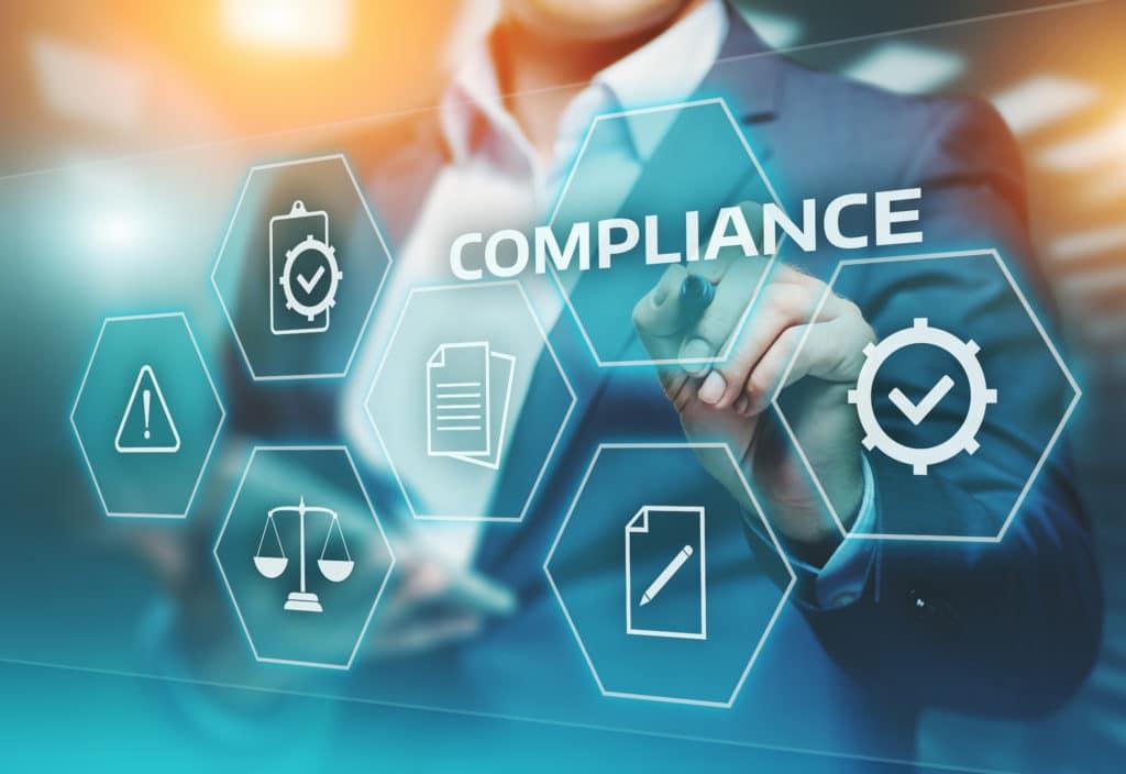 Führungs-Seminare Compliance